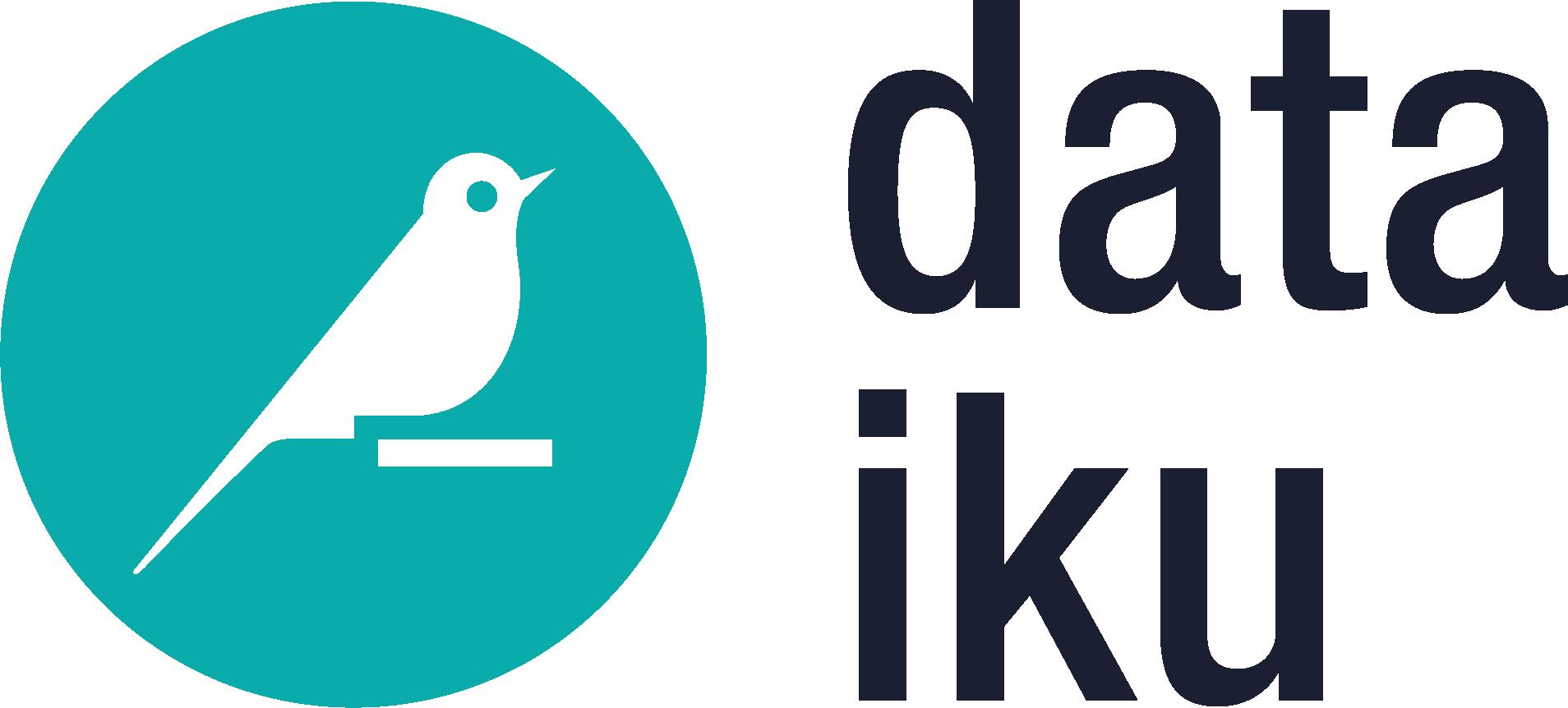 DDAC 2019
